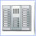Commercial Intercom & Alarm London